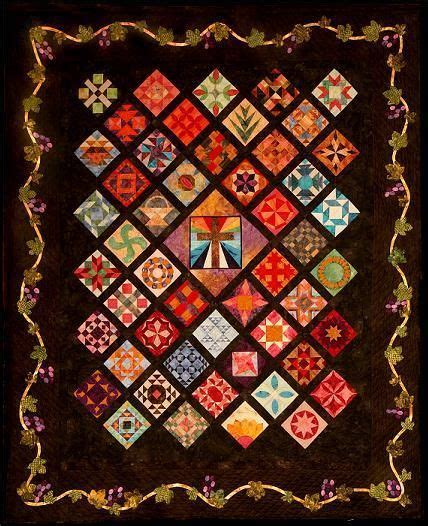 Of The Bible Quilt by 241 Best Quilts Crosses Biblical Images On