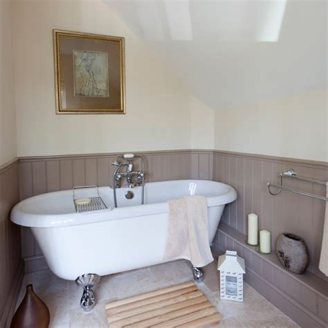 gray and cream bathroom lilac and cream bathroom housetohome co uk