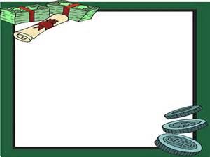 free green borders green white border clip art frames