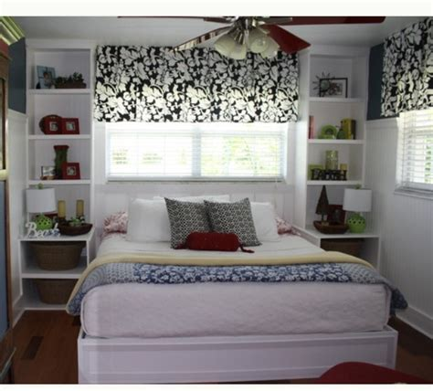 bed under window bed under window bedroom ideas pinterest