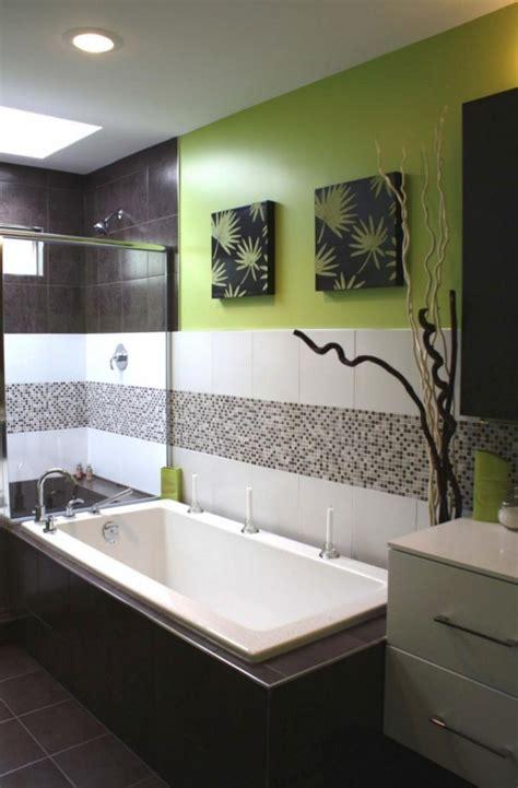bagni piccoli moderni bagni piccoli moderni foto decorazioni per la casa