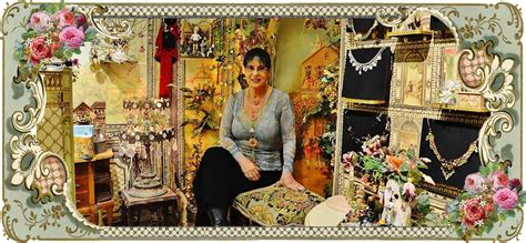 House Decoration Items About Us Michal Negrin