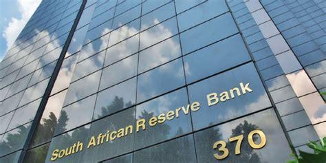 south reserve bank south reserve bank circulates smart