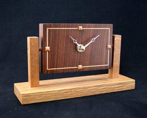 Handmade Mantel Clocks - 1000 ideas about handmade mantel clocks on