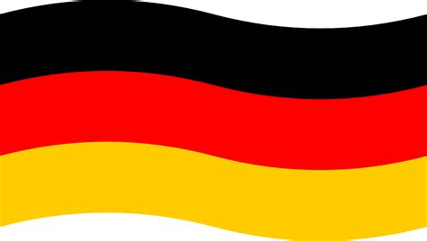 initiation lv allemand ims nantes
