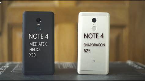 Xiaomi Redmi Note 4 Mediatek 4x 4 64 Gb Casing Sniper Stand Armor xiaomi redmi note 4 mediatek vs xiaomi redmi note 4 snapdragon the is changed