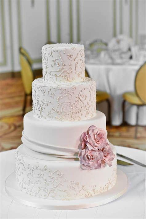 Torte Hochzeit by 23 Tolle Ideen F 252 R Die Perfekte Hochzeitstorte