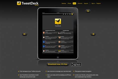 layout app ipad ipad app design image search results