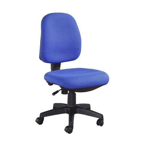silla de oficina sillas y sillones de oficina comprar muebles de oficina