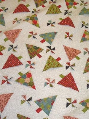 pattern paper substitute quilts quilts quilts by theriversedge substitute