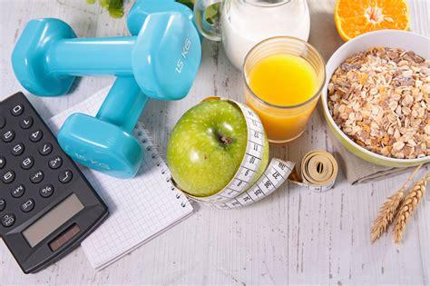 quanta attivit 224 fisica per smaltire le calorie di un alimento