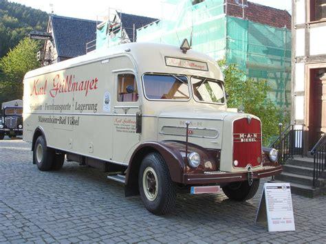 Kfz Lackierer In Der Nähe by Soubor F8 M 246 Belwagen Jpg Wikipedie