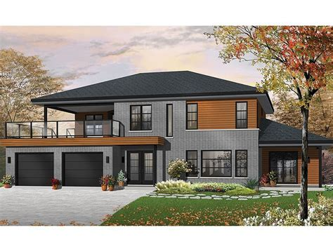 multi generational home 027m 0052 house plans