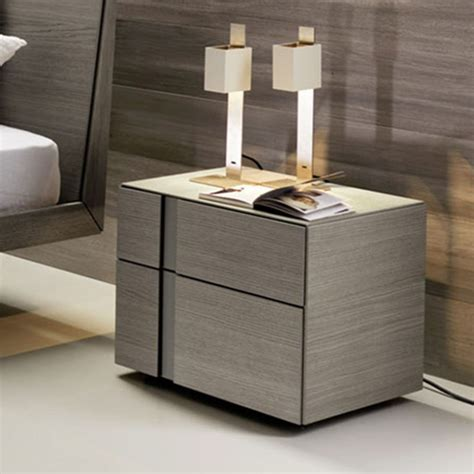 bedroom end tables 20 cool bedside table ideas for your room