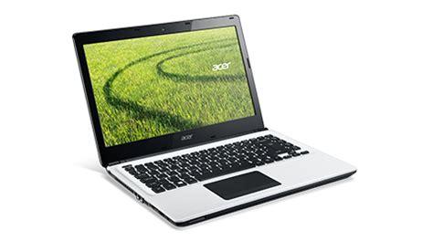 Laptop Acer Aspire E1 410 Series e1 410 28202g50mnww laptops tech specs reviews acer