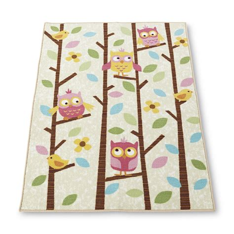 12 Outstanding Owl Bath Rug Inspiration For You Direct Owl Rugs For