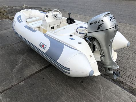 levensduur zodiac rubberboot hebor watersport de specialist in rubberboten en ribs
