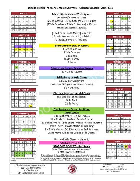 Denver Schools Calendar 2015 Jeffco Calendar 2014 2015 Calendar Template 2016