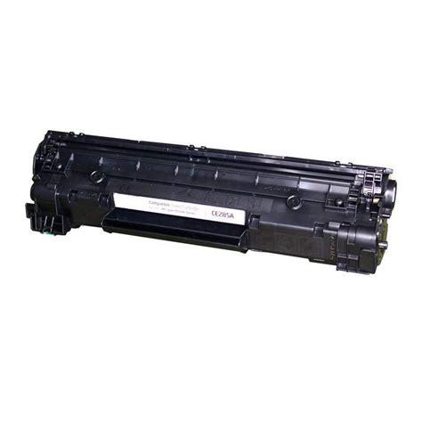 Toner Hp Laserjet P1102 toner impresora hp laserjet p1102