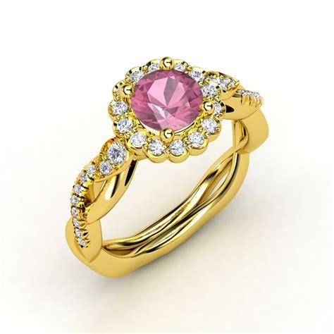 ladies new brands wedding bridal rings design styles 2013