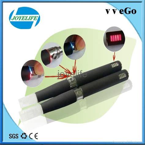 variable resistance ecig mini electronic cigarette ego variable voltage battery ego v v joyelife china match