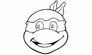 best photos of ninja mask template ninja turtle mask