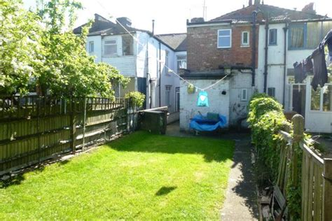 2 bedroom flat for sale in harrow cecil road harrow ha3 2 bedroom flat for sale 46129270