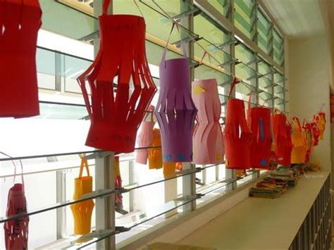 chinese new year decoration ideas for home decorating ideas for your chinese language classroom