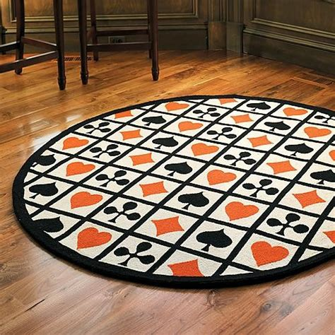 gaming rug room rug traditional rugs by frontgate