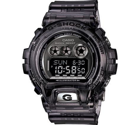 Bnb G Shock Gdx 6900 Like New outstanding g shock gdx6900 series by casio