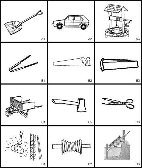free coloring pages of simple machines wedge