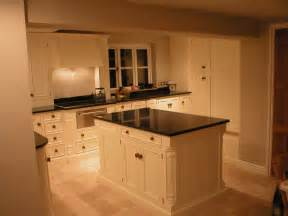 Bespoke Kitchen Cabinets Bespoke Kitchen Units Cabinets Furniture Handmade In Kent
