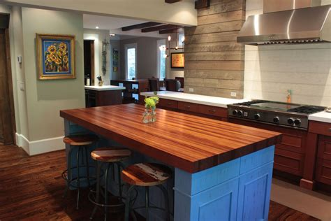 diy wood kitchen island countertop sapele mahogany countertops j aaron