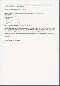 sle letter of request for approval serversdb org