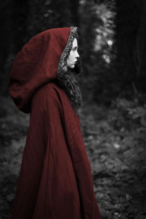 black hair with red riding hood 300 best images about little red riding hood on pinterest