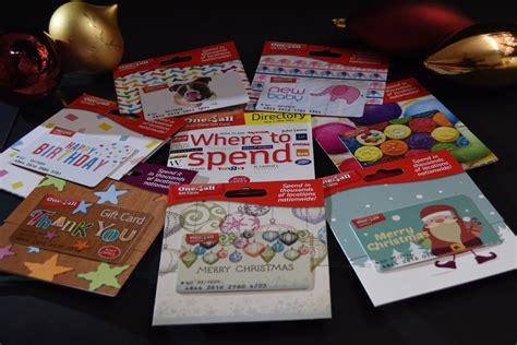 One For All Gift Card Post Office - one4all gift cards for christmas galleon stores