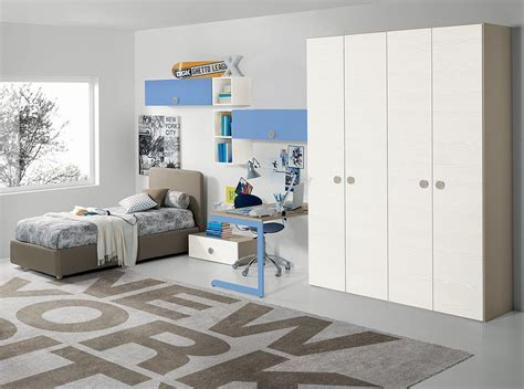 amazing kids bedroom ideas 24 modern kids bedroom designs decorating ideas design