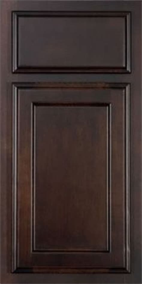 Birch Cabinet Stain Colors by Birch Cabinets Kitchens Stains