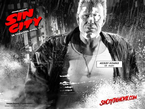 film noir quotes about the city sin city as neo noir or the aesthetics of post