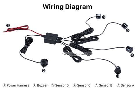 start wiring diagram besides viper alarm moreover viper