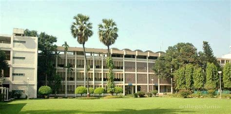 Iit Executive Mba Review by Indian Institute Of Technology Iit Mumbai