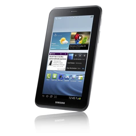 Tablet Samsung Galaxy Tab 2 7 0 Espresso Wifi P3110 samsung galaxy tab 2 7 0 up for sales in india