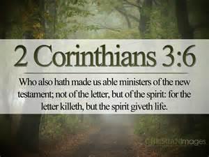 christmas cards 2012 inspirational bible quotes bible verse wallpapers