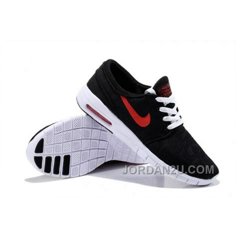 Nike Stevan Janosky 2 nike janoski shoes free delivery to 500 stores fzxs5 price 82 00 new air shoes