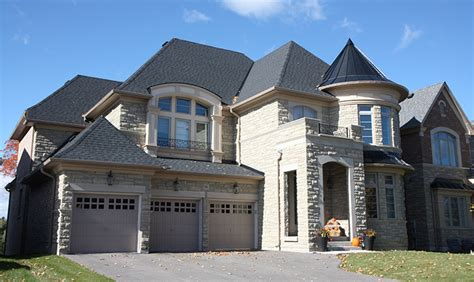 caliber homes new homes in kleinburg nobleton