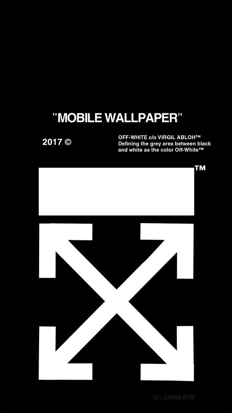 white arrows mobile wallpaper papel de parede