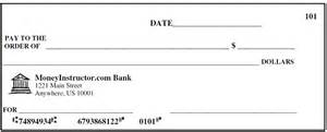 Template Of A Check by 24 Blank Check Templates Free Premium Templates
