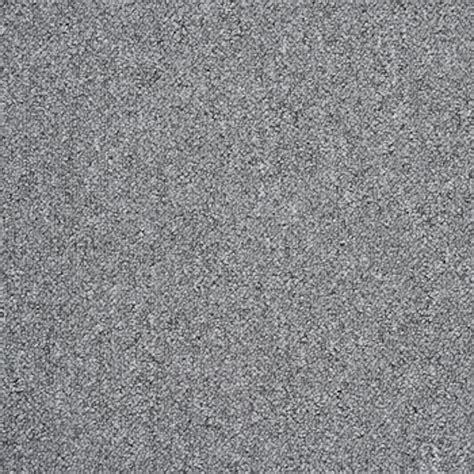 Light Grey Carpet Texture   Carpet Vidalondon