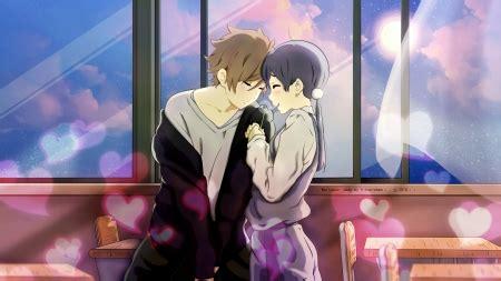 nonton anime fantasy romance tamako love story other anime background wallpapers on