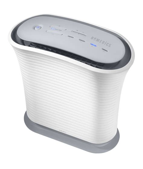 homedics totalclean true hepa air purifier ap25 3yr guarantee fresh clean air 31262085498 ebay